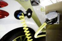 Am E-Auto führt langfristig wohl kein Weg vorbei