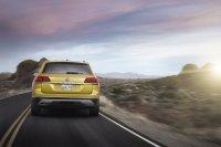 Ein großes SUV für kleines Geld fehlt VW bislang in den USA