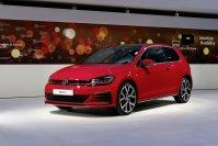 VW liftet den Golf