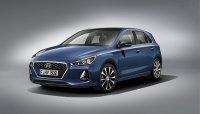 Der Hyundai i30 wird noch europäischer