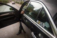 Nach Mercedes und BMW steigt jetzt auch Opel ins Car-Sharing ein und importiert das erfolgreiche US-Projekt Maven nach Deutschland