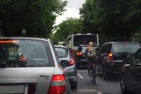 Keine Toten mehr im Straßenverkehr? Damit dies einmal Realität wird, sind noch viele Maßnahmen zu ergreifen