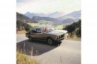 BMW 733i ab Baujahr 1977