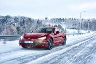 Das Sportcoupé GT86 startet mit bodenständigen 29.990 Euro