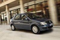 Der Dacia Logan ist als Gebrauchter keine Empfehlung