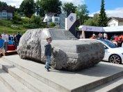 Das GTI-Treffen am Wörthersee feiert auch dieses Jahr wieder die drei Buchstaben aus Wolfsburg