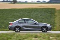 Mit dem Facelift hat BMW den Preis deutlich angehoben. Die Basisversion kostet künftig knapp unter 30.000 Euro