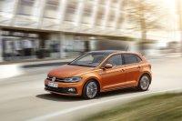 Deutlich erwachsener geworden präsentiert sich die Neuauflage des VW Polo