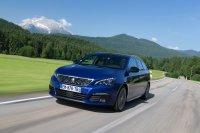 Auch Peugeot wird auf der IAA mit Abwesenheit glänzen