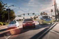 Bis 2050 will VW klimaneutrale Mobilität anbieten