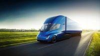 Der Elektromotor ist einer der Antriegsalternativen der Zukunft