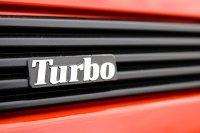 Renault feiert Turbo-Jubiläum