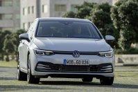 Der VW Golf leistet sich kaum Schwächen