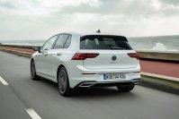 Deutschlands nach wie vor beliebtestes Modell ist im Konzern nicht mehr das wichtigste Auto