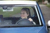 Auto-Versicherungen für Fahranfänger sind teuer