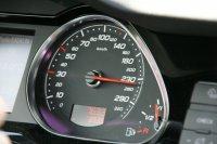 Wer zu schnell fährt, riskiert den Führerschein