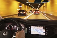 Autoradios müssen digital sein