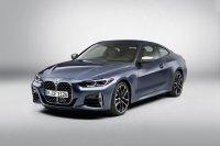 Fahrer von BMW-Fahrzeugen verursachen am häufigsten Haftpflichtschäden. Die Generali-Kfz-Versicherung zählt in ihrem aktuellen Karambolage-Atlas 5,5 Haftpflicht-Schäden pro 100 Versicherte