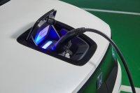 Elektromobilitsten müssen auch Vokabeln lernen