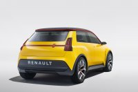 In Zukunft soll Renault als Mainstream-Marke mit einem starken Fokus auf E-Mobilität wahrgenommen werden