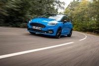 Der Ford Fiesta ST Edition kostet 7.000 Euro mehr als der reguläre ST