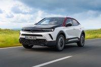 Ende Februar steht nun die zweite Generation zu Preisen ab rund 20.000 Euro für den Basisbenziner mit 74 kW/100 PS in den Startlöchern