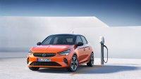 Im Kleinwagen-Segment ist der Corsa-E von Opel ein besonders attraktives Angebot