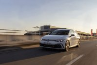 Ganz neu und auch ganz der Alte: VW Golf GTI in seiner achten Auflage