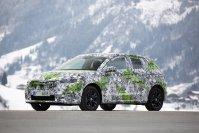 Nach VW Polo, Seat Ibiza und Audi A1 kommt der Fabia IV nun als letzter der Familie auch mit dem modularen Querbaukasten A0 von Volkswagen
