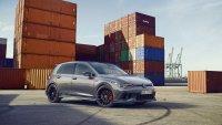 VW legt ein Sondermodell des GTI auf