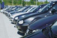 Die Polizei rät, bei vermeintlichen Gebrauchtwagen-Schnäppchen misstrauisch zu sein