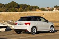 Audis Kleinster gehört sicherlich zu den schicksten Kleinwagen auf dem Markt