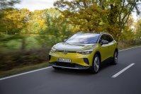 Die Volumenmodelle von VW sollen künftig mit Einheitszellen aus Salzgitter fahren