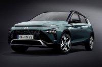 Hyundai bietet den Bayon ab knapp 17.000 Euro an