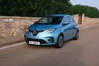 Mit einem Flatrate-Tarif will der Berliner E-Mobilitätsprovider Elvah das Laden von Elektroautos vereinfachen