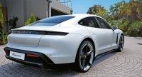 Porsche will seine Neuwagen im Konfigurator möglichst realitätsnah zeigen