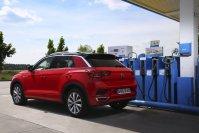 Die Kraftstoffpreise unterscheiden sich im Tagesverlauf und zwischen den Tankstellen stark
