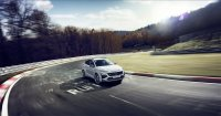 Hyundai legt eine Sportversion des Kona auf