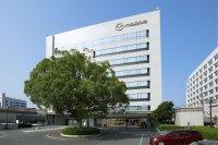 Mazda und weitere japansiche Hersteller schließen sich beim Connected Car zusammen