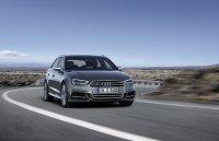 Der Audi A3 schneidet besser ab als ein VW Golf