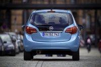 Für den Vortrieb stehen Benziner, Diesel sowie eine Flüssiggas-Version (LPG) zur Wahl