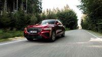 Genesis startet mit zwei Modellen in Deutschland