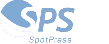 SP-X - Spot Press Services